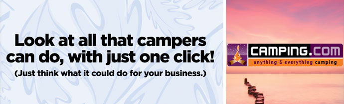 camping-banner