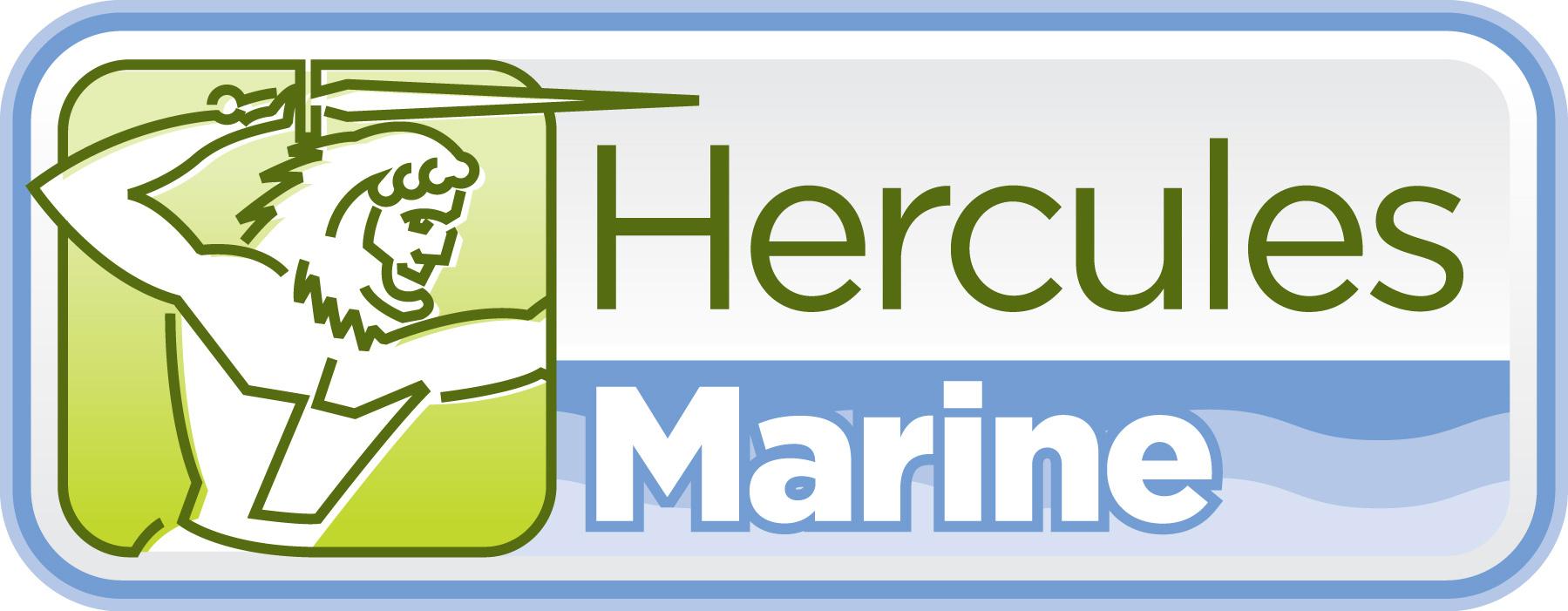 Hercules_marine_logo_v1ar1